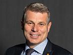 Regierungsrat  Christoph Ammann