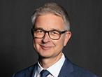 Staatsschreiber Christoph Auer