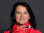 Regierungsrätin Christine Häsler